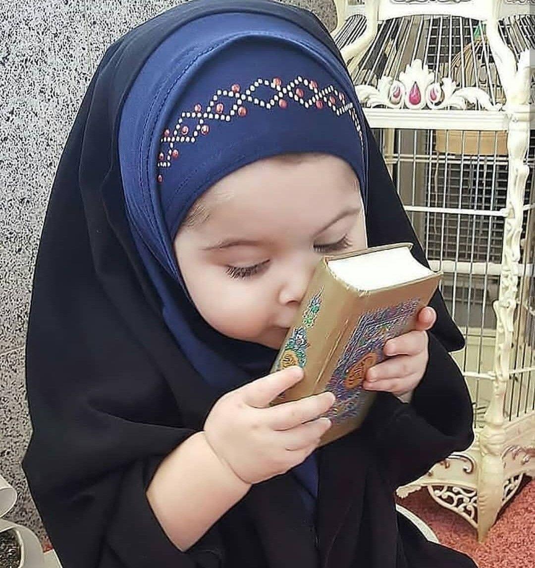 Картинки на пятницу мусульманские на татарском