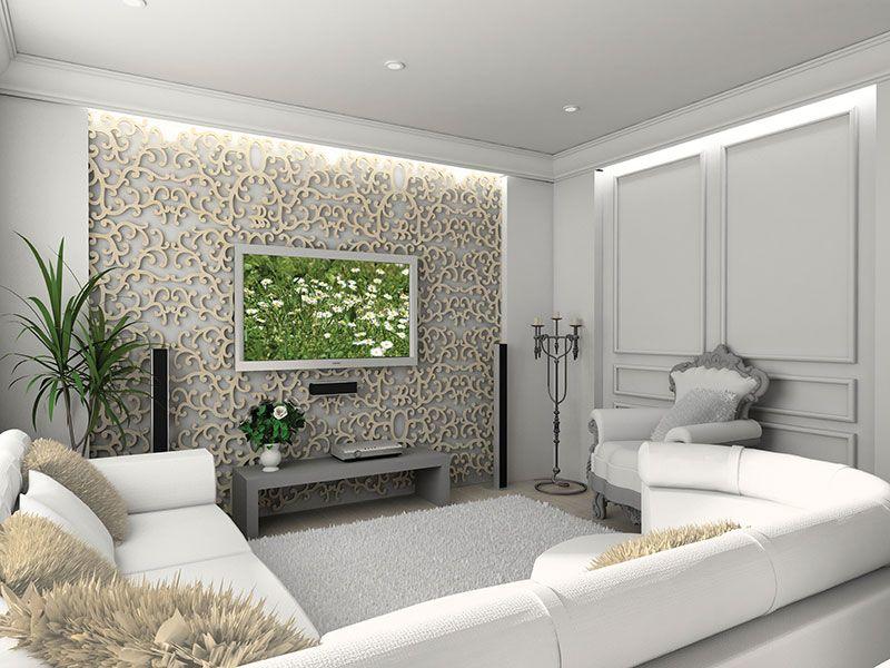 wenn das smartphone zum einrichter wird in 2019 wohnambiente pinterest wohnzimmer haus. Black Bedroom Furniture Sets. Home Design Ideas