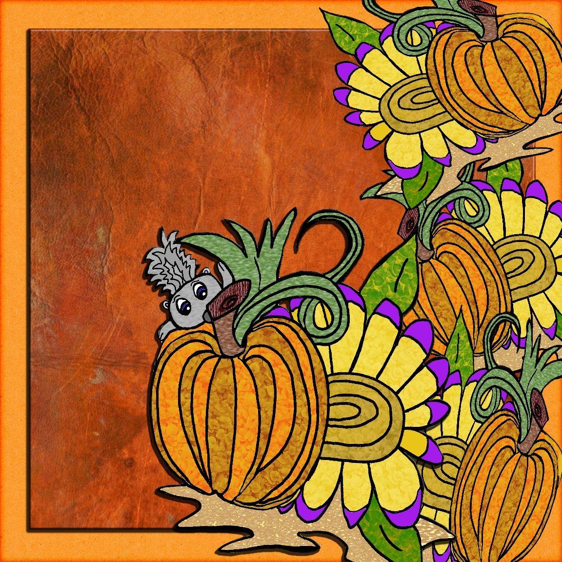 treasure box pencil paper paint create harvest pinterest