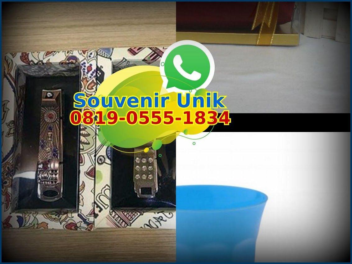 Souvenir Pernikahan Termurah Di Asemka 0819 0555 1834 Whatsapp Souvenir Pernikahan Pernikahan Unik Pernikahan Murah