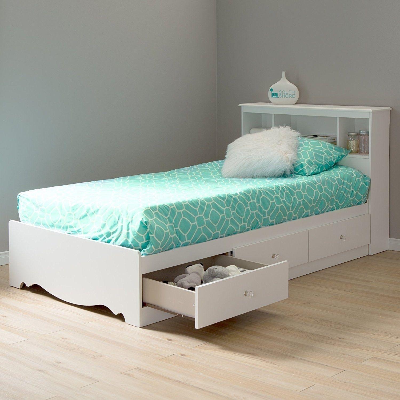 Best Fresh Big Lots Bed Frames And Headboards Big Lots 400 x 300