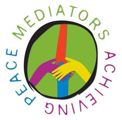 Peer Mediation - BMS Guidance Department