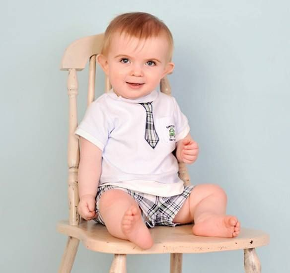 b191a1d5df393 Small Scale Business 2 Piece Set Price  1450 - Size  6-12 months 12-18  months