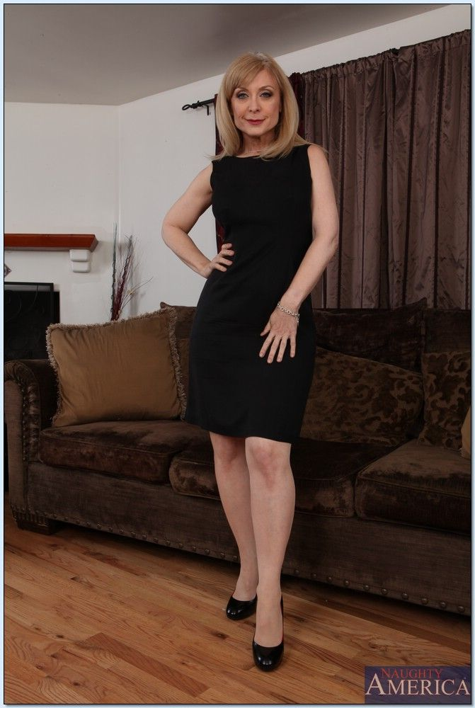 Nina Hartley Nina Hartley Pinterest Nina Hartley And