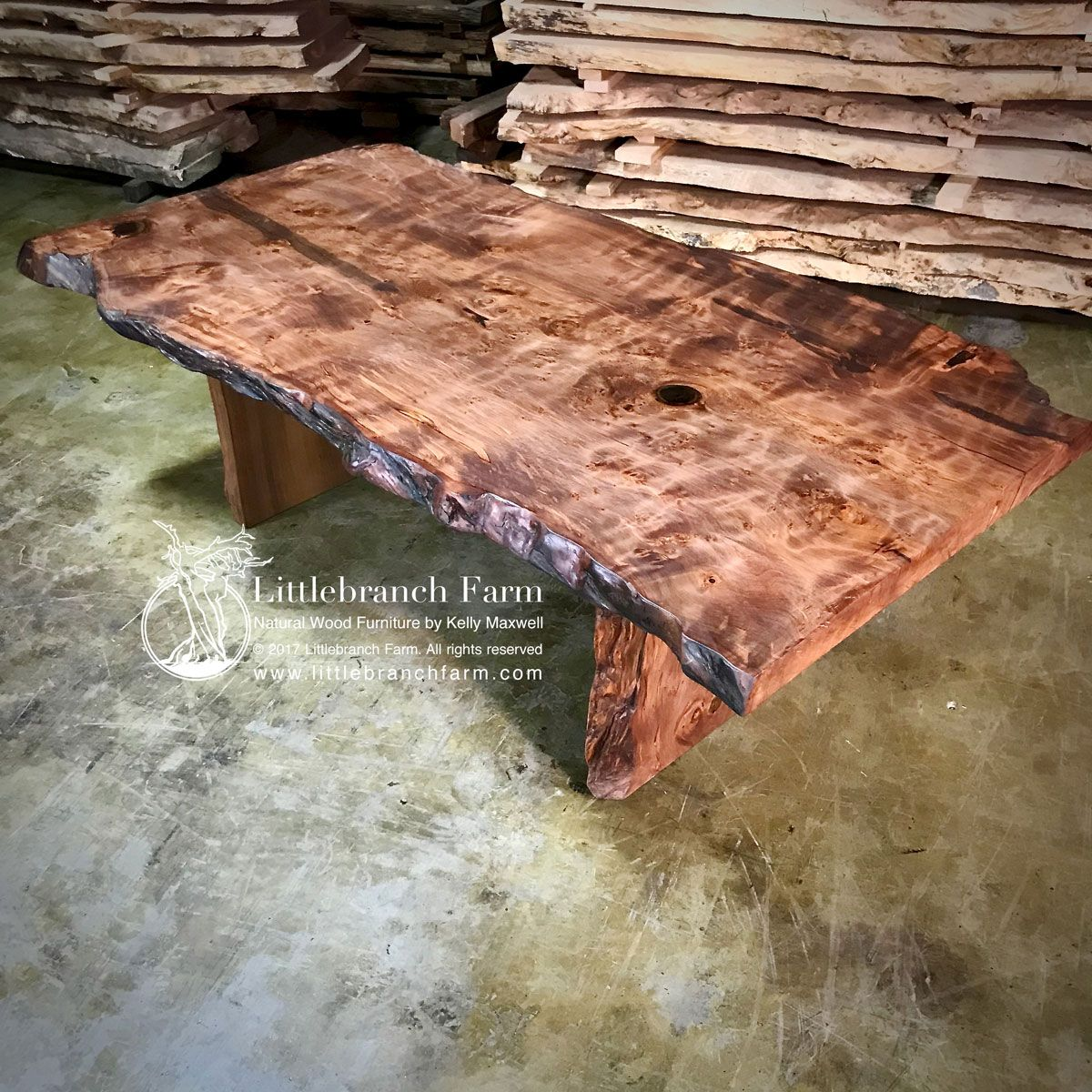 Rustic Dining Table Live Edge Dining Table Wood Slab Dining Table Wood Slab Table Live Edge Dining Table Slab Dining Tables