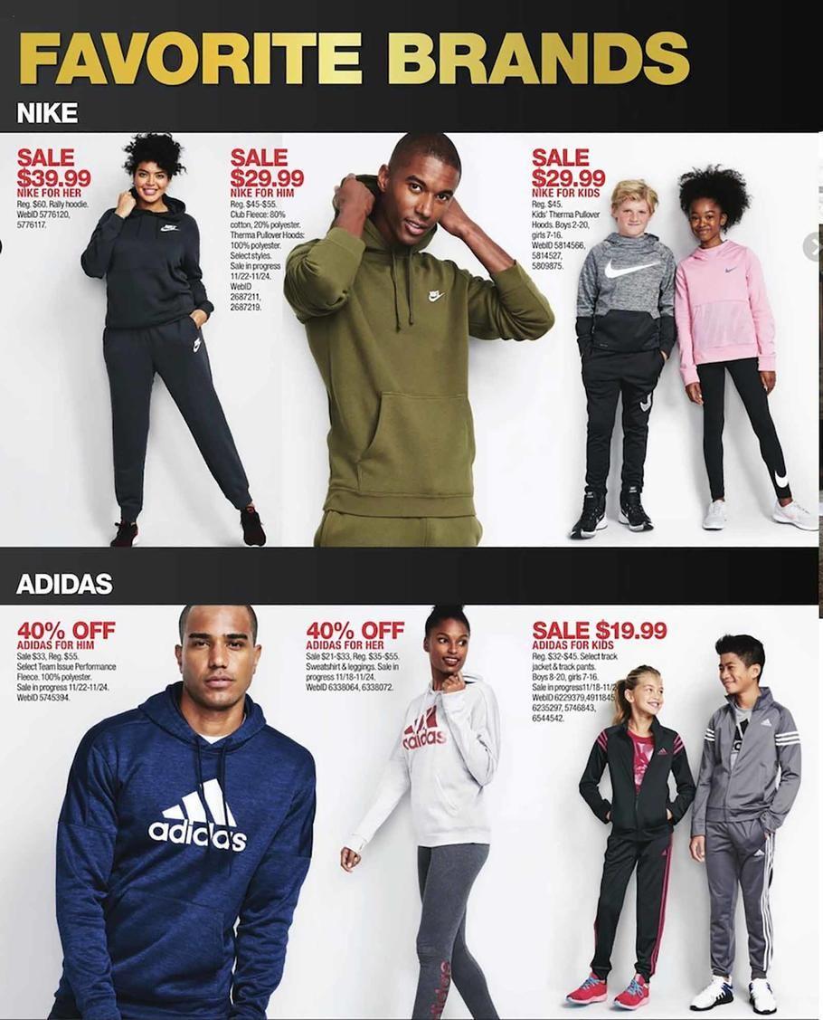 4b783a811a2f Macy s Black Friday 2018 Ads Scan