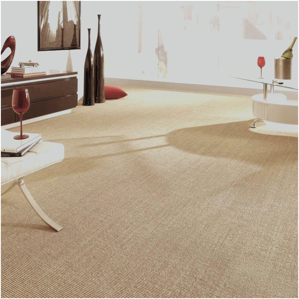 New Kinderzimmer Teppich Verlegen Prima 50 Neu Teppich Shop Zum