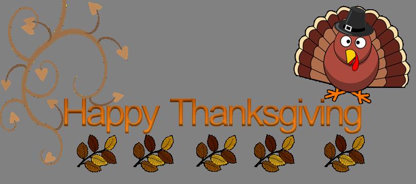Thanksgiving Banner Gif Thanksgiving Banner Thanksgiving Turkey Images Thanksgiving Images