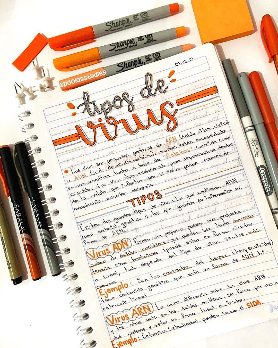 Nuevoooo En Tonos Naranjas Happy Wednesday Ya Somos