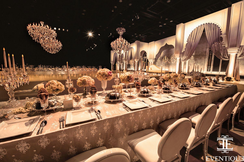 Flower wedding crystal pink setup dubai centerpieces tables flower wedding crystal pink setup dubai centerpieces tables candle chandelierchandelierscatwalkdubaicenterpiecescandleschandelier arubaitofo Gallery
