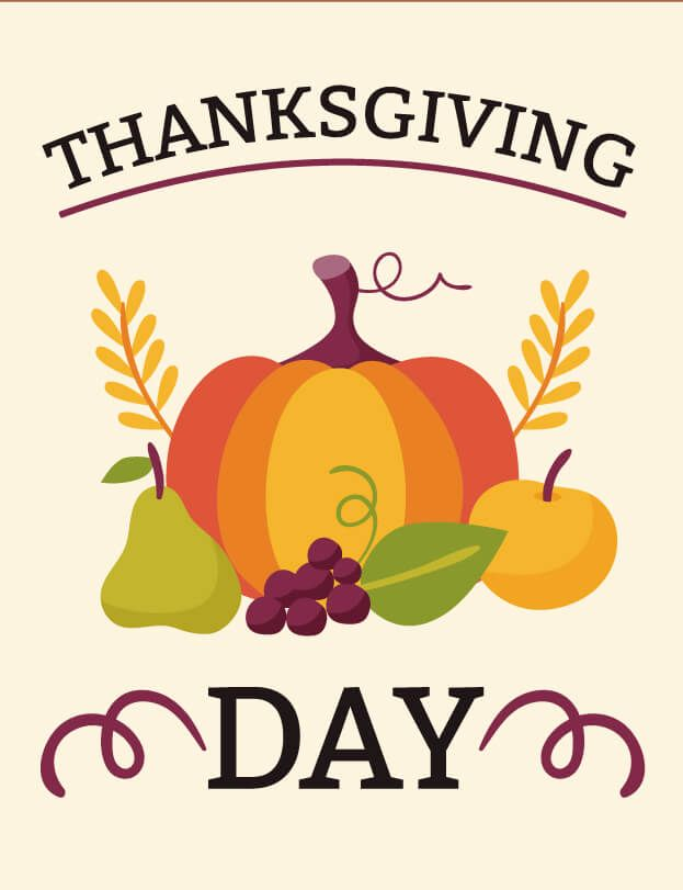 free thanksgiving cards and thanksgiving day wishes images thanksgiving quotes pinterest free thanksgiving cards thanksgiving cards and - Free Thanksgiving Cards