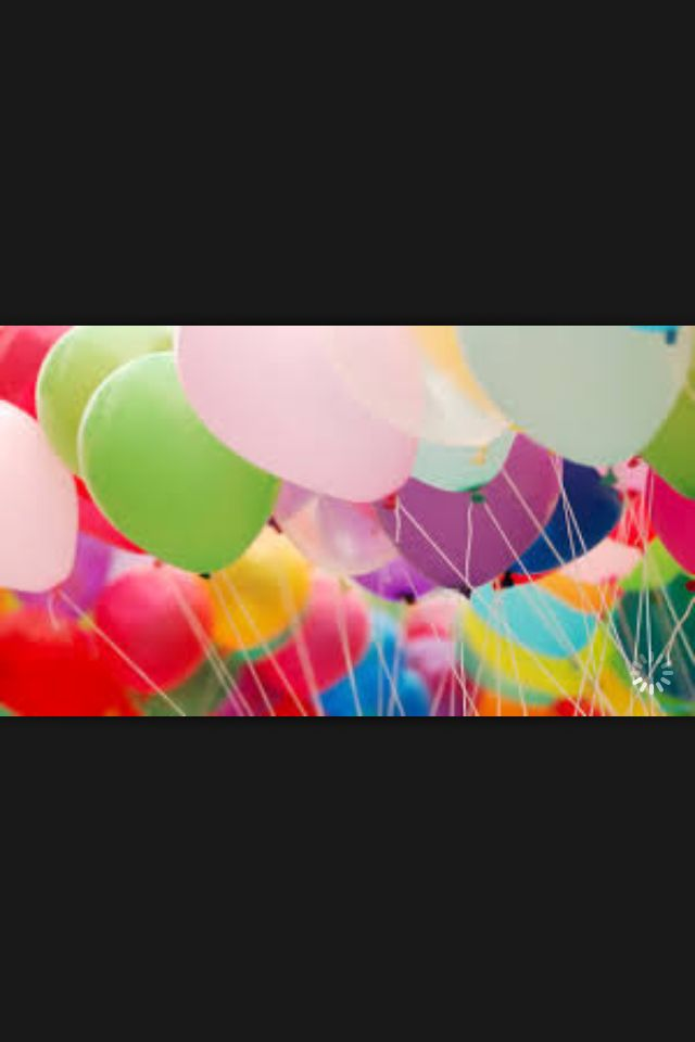 Life S To Short So Smile While You Still Have Teeth Up Balloons Balloons Photography Colourful Balloons