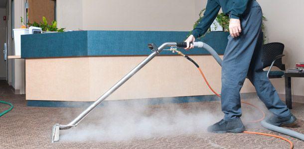 اهم طرق تنظيف المفروشات على موقع نقل عفش Http Naql Afsh Com نقل عفش تنظيف عفش How To Clean Carpet Carpet Cleaning Service Cleaning Upholstery