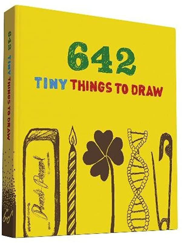 A Number of Things PDF Free download