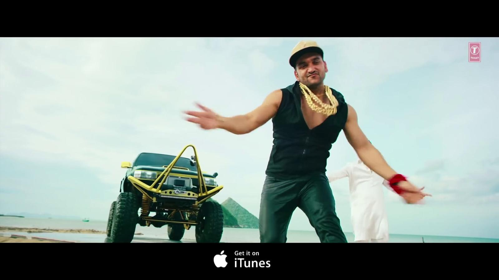Mp4videosongs : Mp4 Songs, Free Download Mp4 Videos Songs, Hindi Song Lyrics