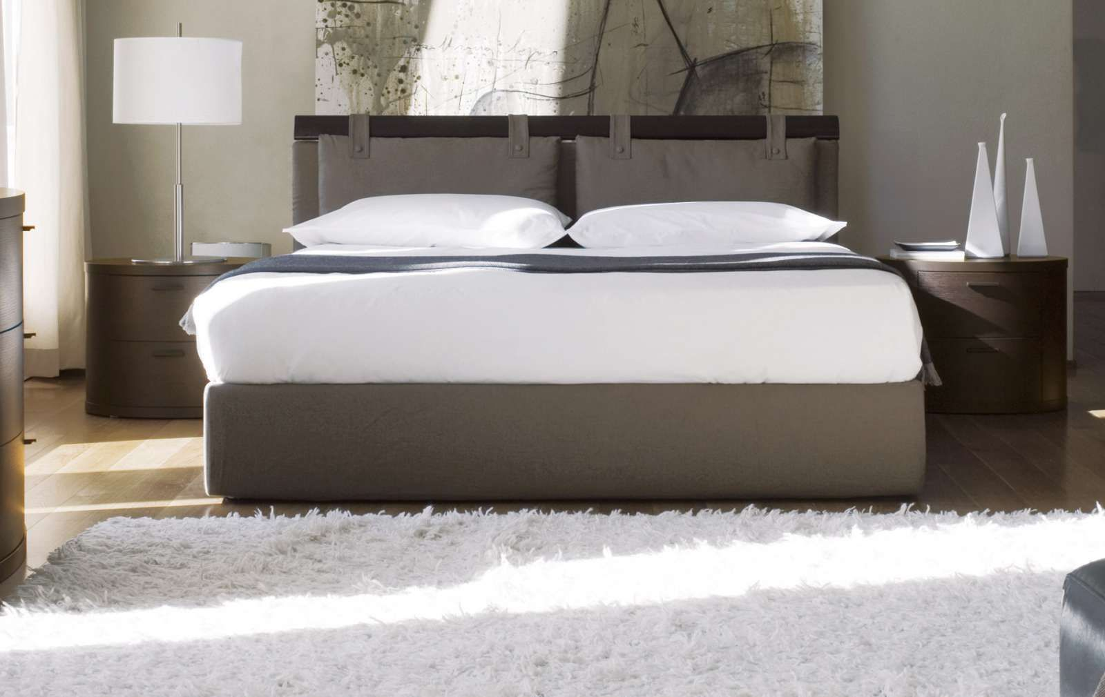 Arredamento Chateau D Aux.Bed Geranio Chateau D Ax Lp Furniture Home Decor Mattress