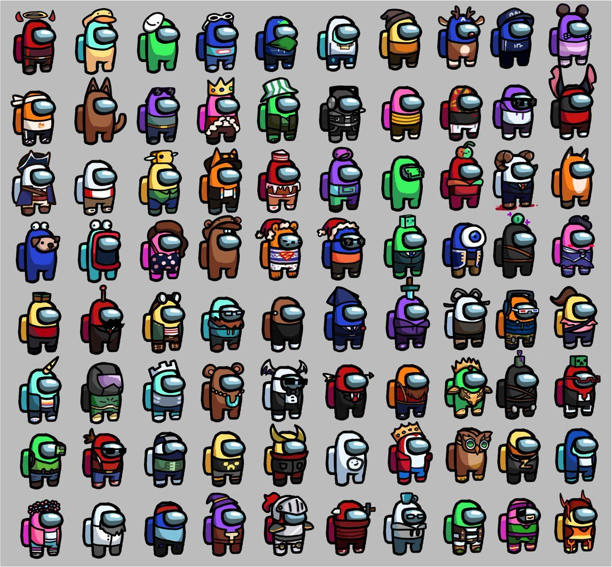 Snail Fanart Retweeter Collector Snailsquids Twitter Cute Patterns Wallpaper Funny Phone Wallpaper Cartoon Wallpaper