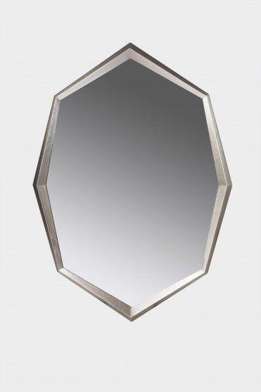 miroir oval okulus okulus oval mirror ff e ii decorative accessories pinterest miroirs. Black Bedroom Furniture Sets. Home Design Ideas