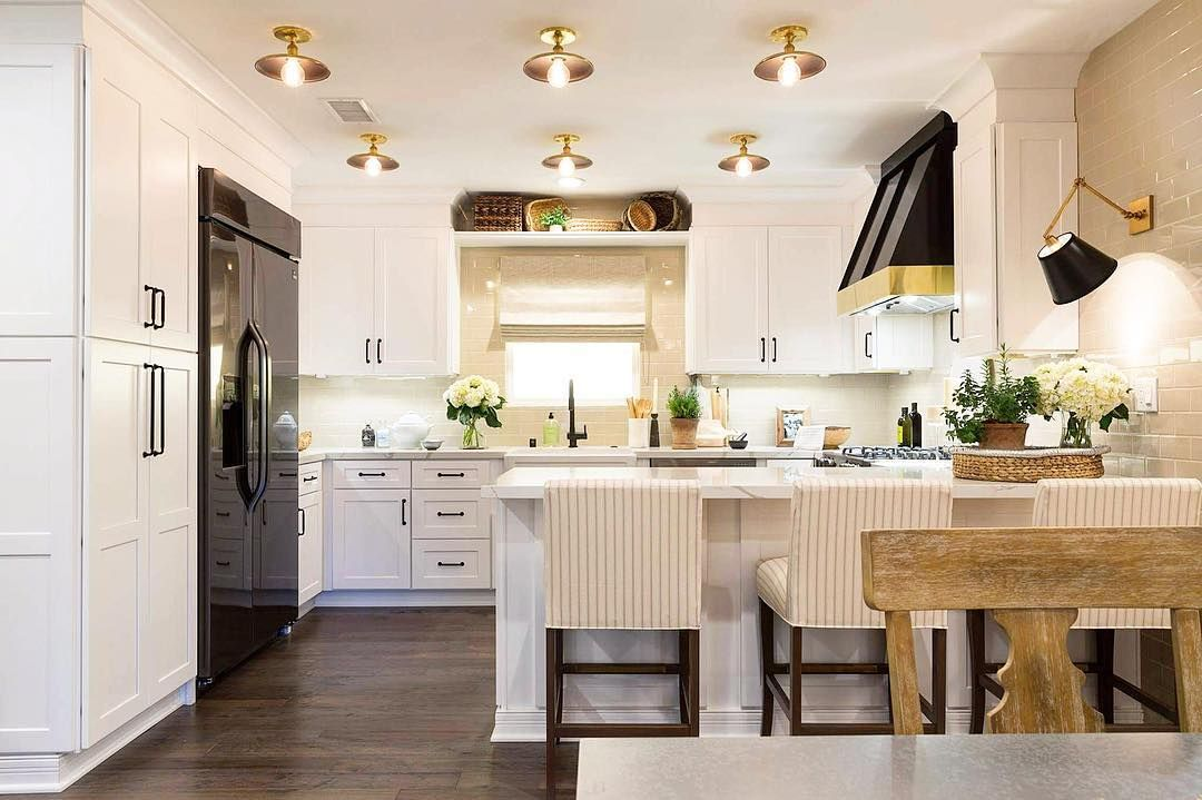 Nate Jeremiah By Design Home Buying Tips Nate And Jeremiah Modern Home Furniture