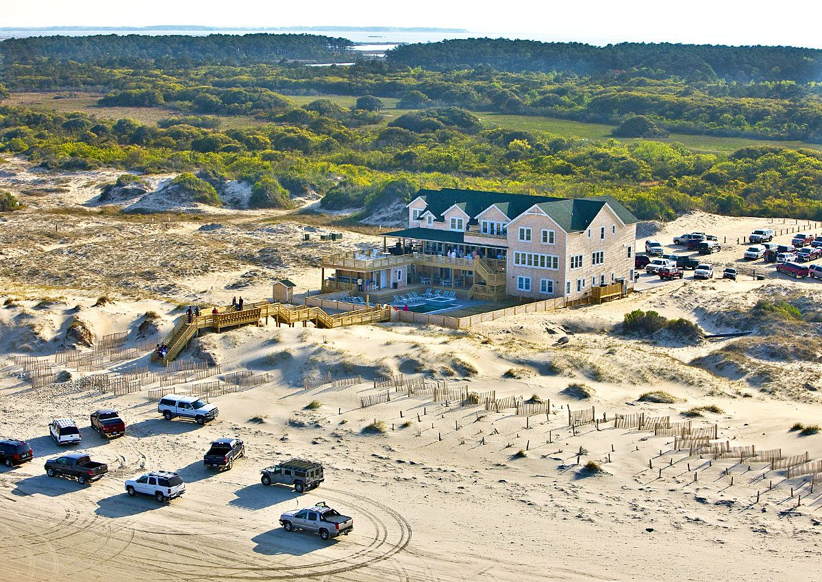 Amazing 23 Bedroom Home In Corolla Nc Wild Horse Next Year Who S With Me