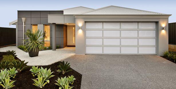 Affordable living home designs the caesars visit www localbuilders com au