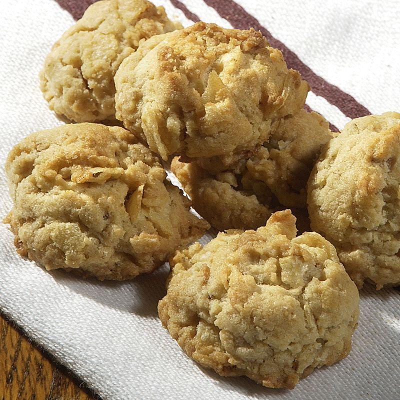 Potato Chip Cookies #potatochipcookies Potato Chip Cookies #potatochipcookies Potato Chip Cookies #potatochipcookies Potato Chip Cookies #potatochipcookies