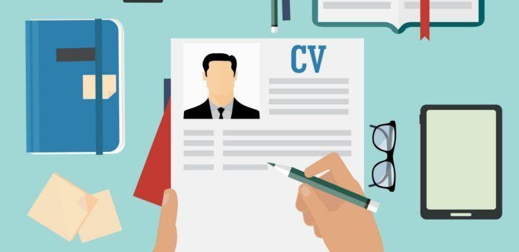 5 skills you need on your cv to bag that job abroad