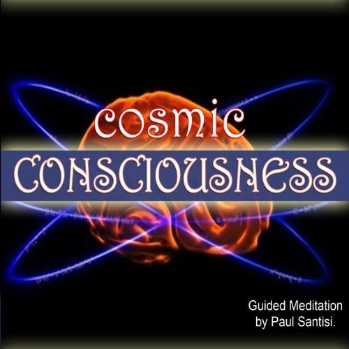 Collective Consciousness Guided Meditation Awaken Insight Unlimited Knowledge - http://top100voices.com/collective-consciousness-guided-meditation-awaken-insight-unlimited-knowledge/