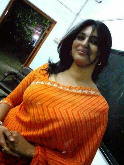 Sk indian escorts in jlt dubai 0556788010 indian escorts girls in jlt dubai - 1 2