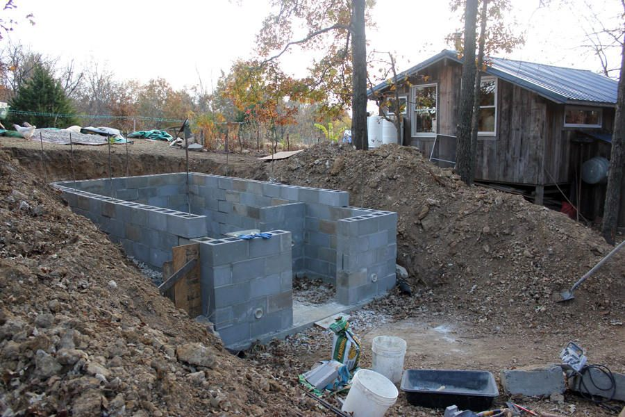 Building a homestead root cellar ebook root cellar