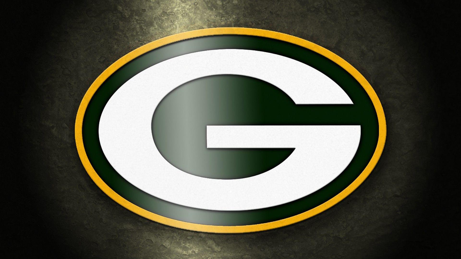 Nfl Wallpapers Green Bay Packers Wallpaper Nfl Week Green Bay Packers