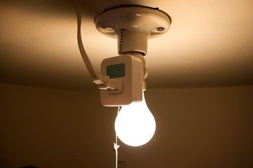 Renting tips on plug in track lighting plug in track lighting renting tips on plug in track lighting aloadofball Gallery
