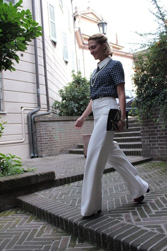Transformer dress - How to wear, Fashion Tip - Italia ...