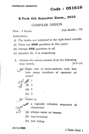 Compiler Design Questions And Answers Affordable Complier Design Mid With Compiler Design Questions And Answers Python Interview Questions And Answers With Co