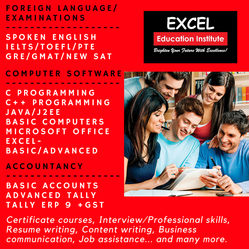 Our Courses (With images) Foreign language courses