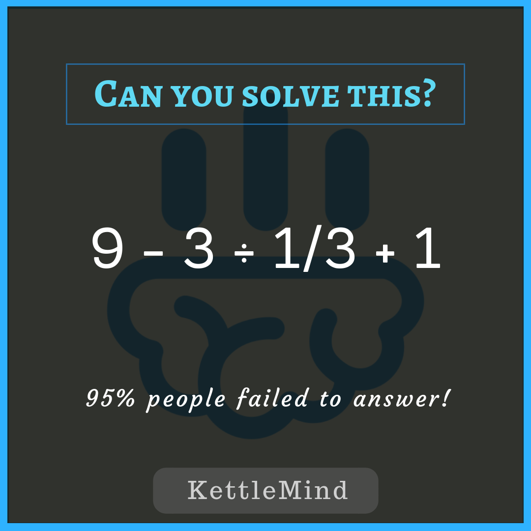 Being A Genius Is Not A Choice It S The Skill Answer This Question If You Can Follow Our Link To Download O Brain Training This Or That Questions Genius Test