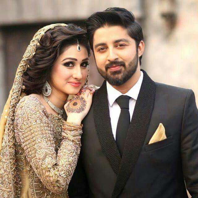 Pakistani Wedding Bride Groom S Photography Wedding Photography Poses Pakistan Wedding Wedding Photoshoot