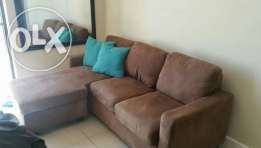 Couches In Cape Town Olx Co Za Page 2 Couch Couches For Sale L Shaped Couch