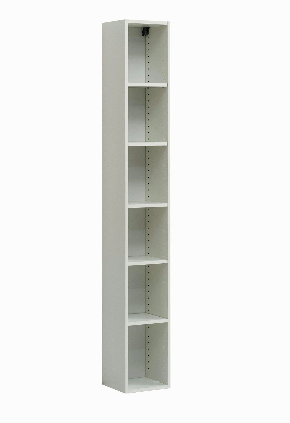Badezimmer Regal 25 Cm Tief Stock In 2020 Locker Storage