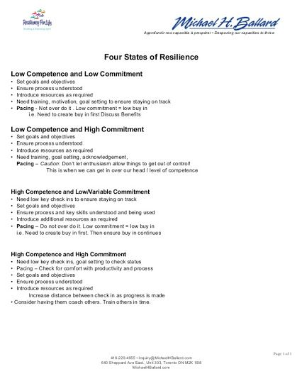 Резултат с изображение за тестове по човек и общество за 4 клас - head teller resume sample