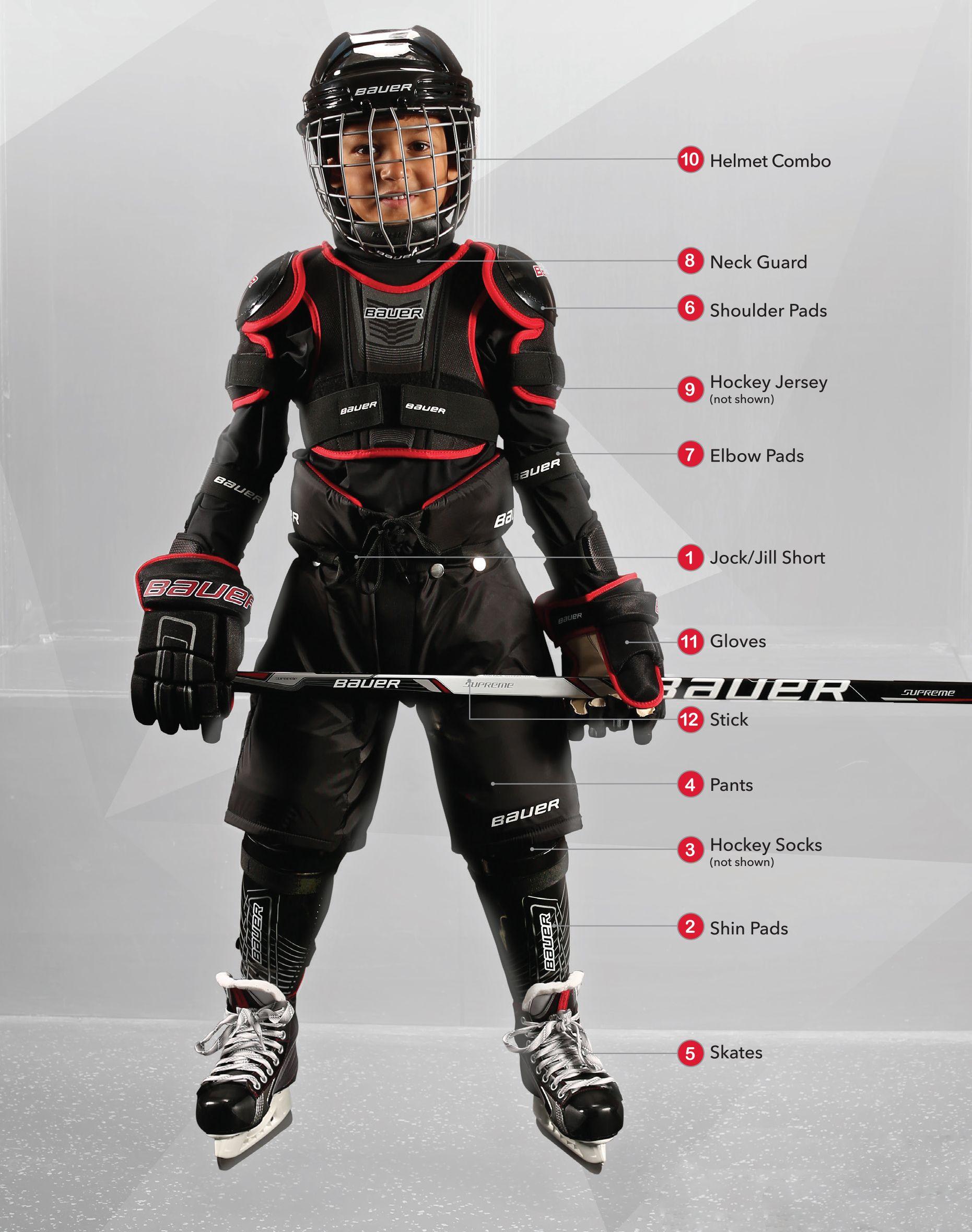 Image result for children's book kid hockey | Hockey ...