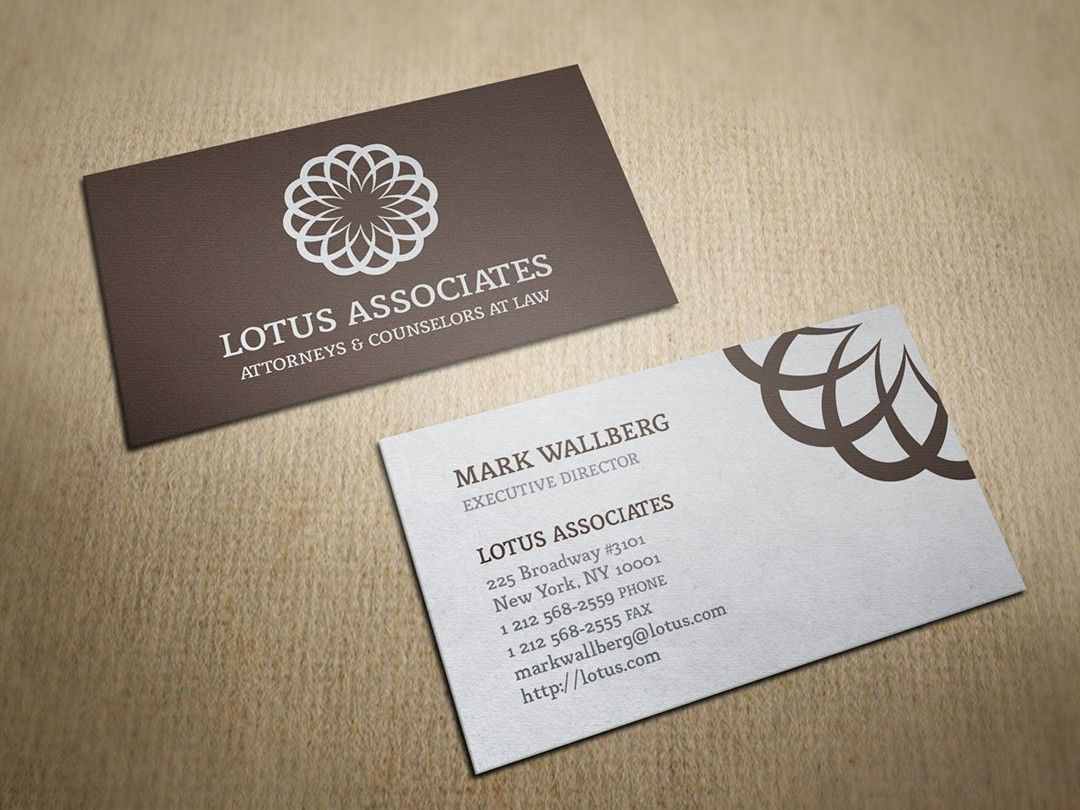 3 Corporate Business Card Templates   Card templates, Corporate ...
