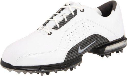 nike golf shoes zoom advance
