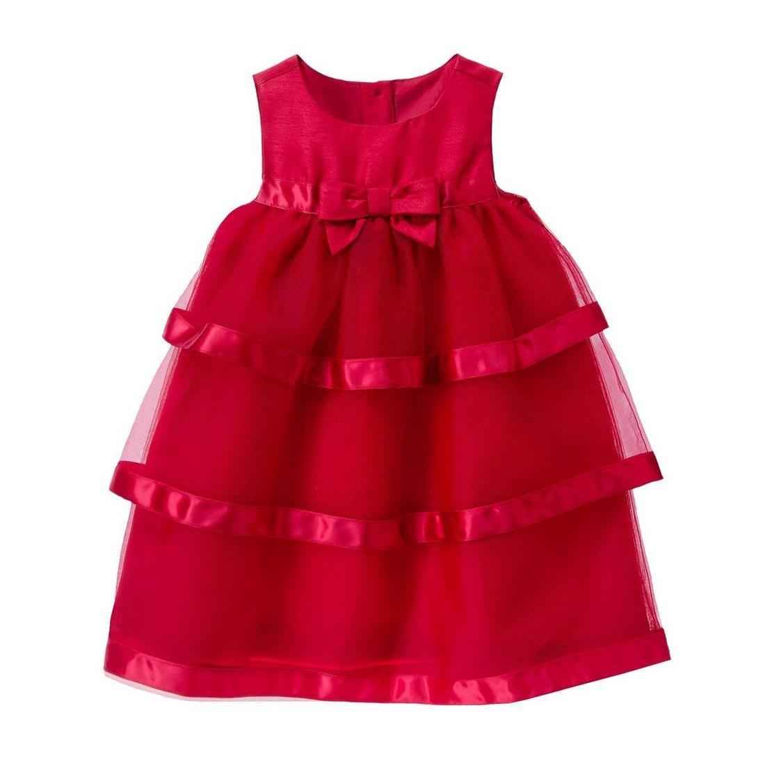Tiered tulle dress baby girl pinterest tulle dress toddler