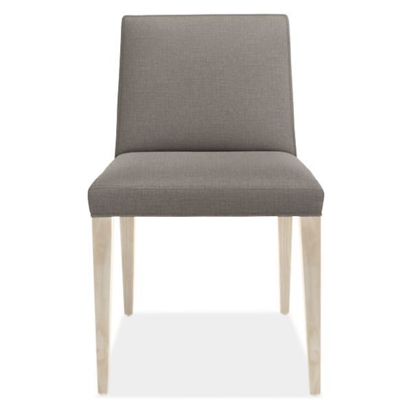 Ava Chairs Banquette Chairs Bistro Table Pinterest Dining
