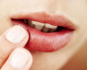 Mouth in Korean: WhatIsCalled.com   ip입