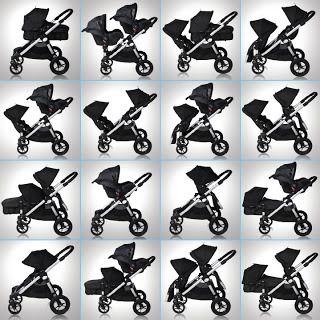 27+ City mini double stroller buggy ideas