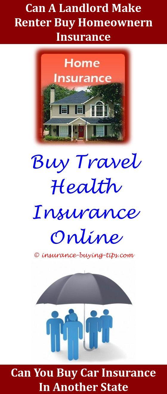 Aaa Travel Health Insurance California | Yoktravels.com