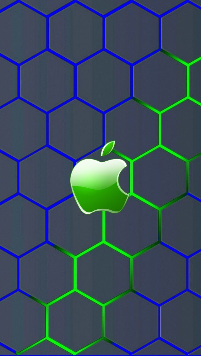 Checkout This Wallpaper For Your Iphone Http Zedge Net W10587427 Src Ios V 2 2 Via Ze Apple Wallpaper Apple Logo Wallpaper Iphone Apple Iphone Wallpaper Hd Checkout this best android wallpaper
