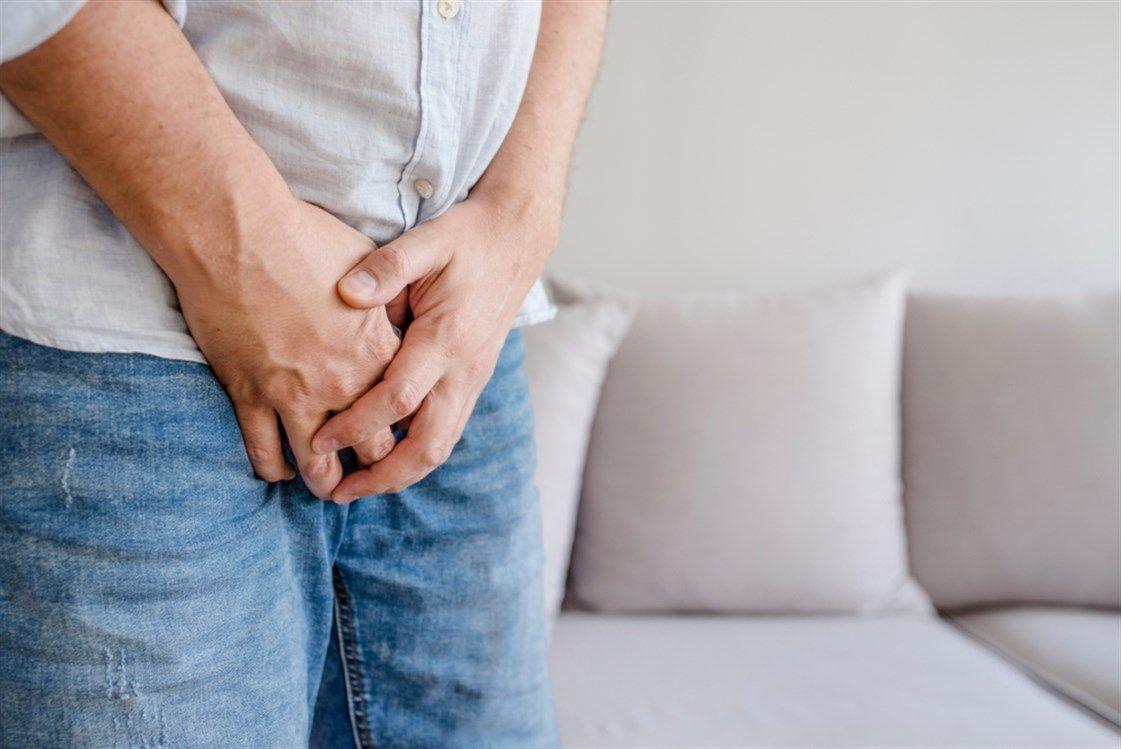 تفسير رؤية المرأة لها ذكر رجل للعزباء والمطلقة والحامل لابن سيرين Ear Massage Urinary Tract Infection Cancer Patients